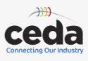 CEDA logo for website